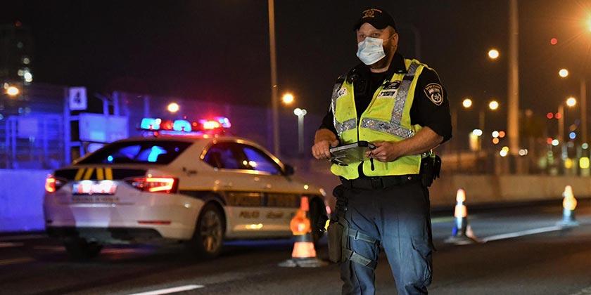 Corona_Police_press-service3