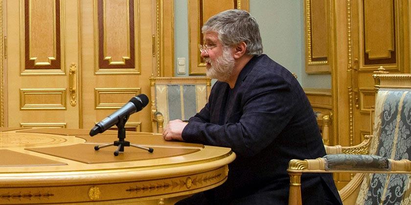AP Photo/Mikhail Palinchak, Presidential Press Service