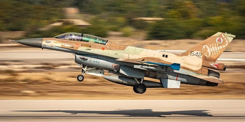 Jet5_army_press