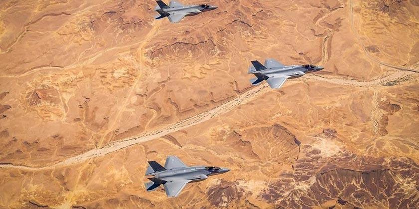 Jets_army_press