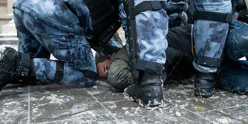 AP Photo/Denis Kaminev