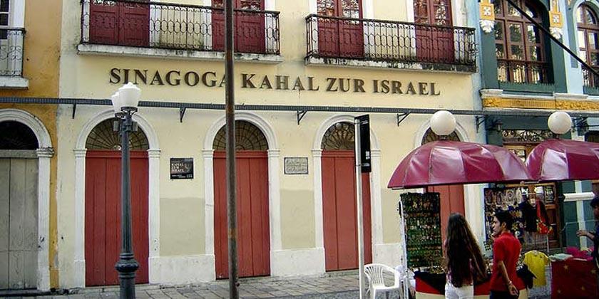 Sinagoga-kahal-zur-israel-recife_Wiki_commons