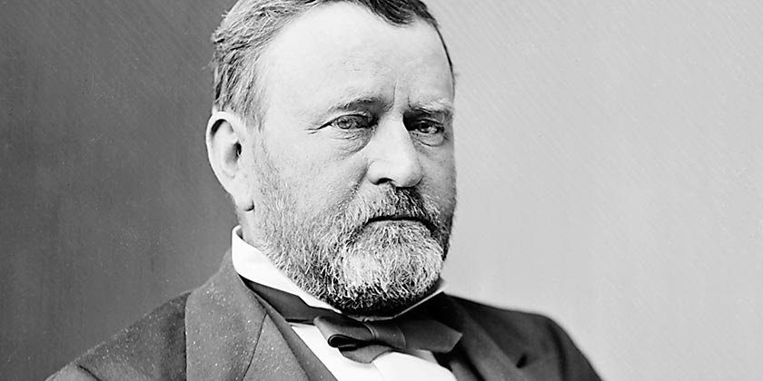 Ulysses_S._Grant_Wiki_public