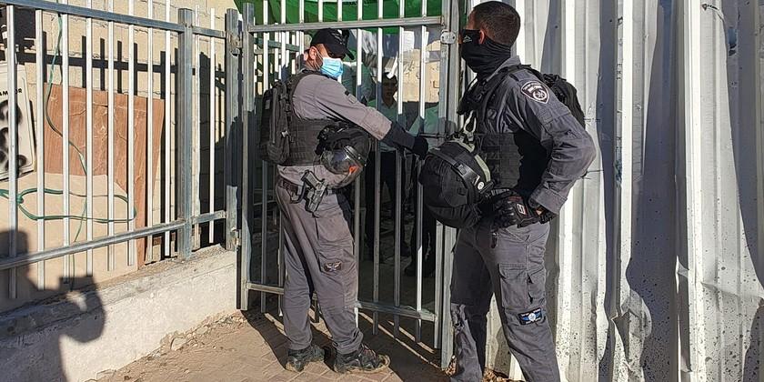ashdod_2_press_police_cropped
