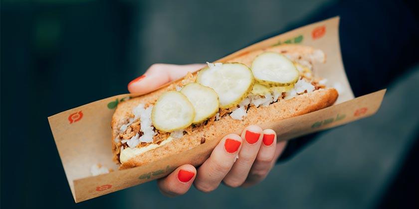 blocks-hotdog-unsplash