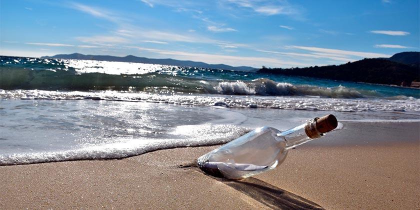 bottle-sea-pixabay