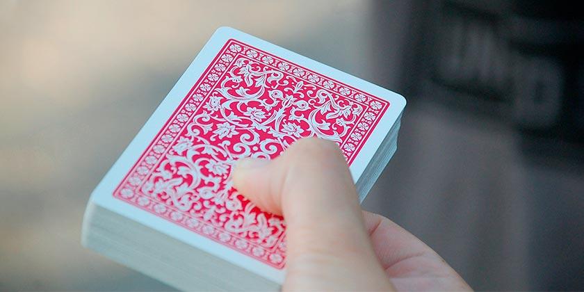 cards-pixabay