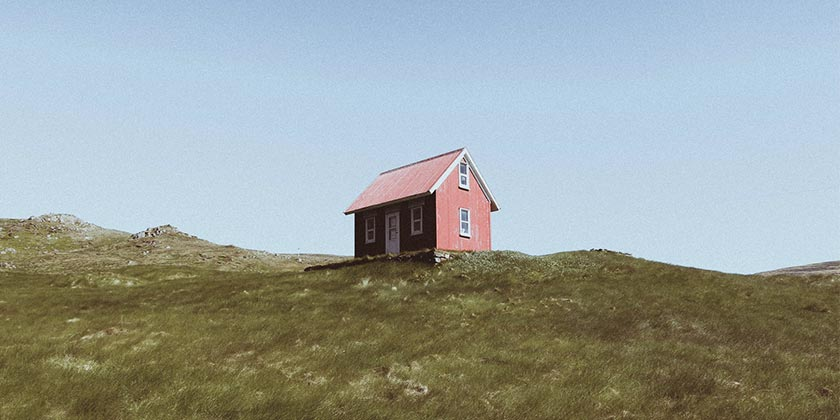 cassie-boca-house-unsplash