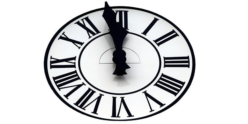 clock-pixabay