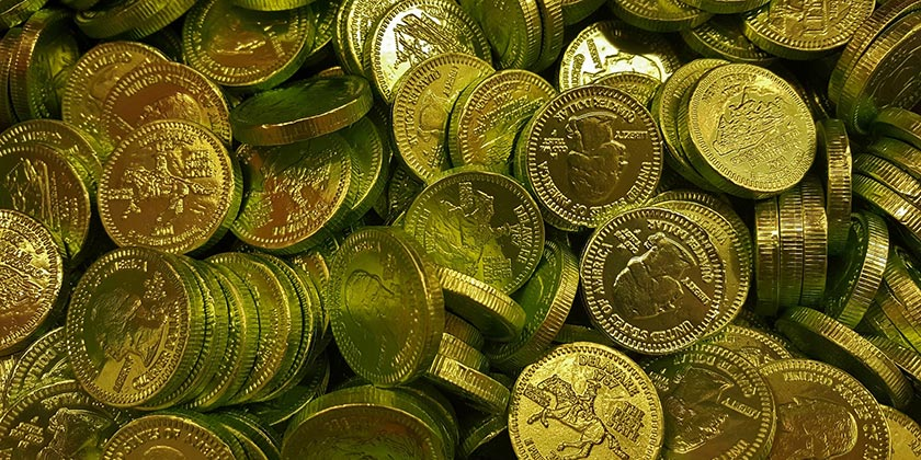 coins-Pixabay