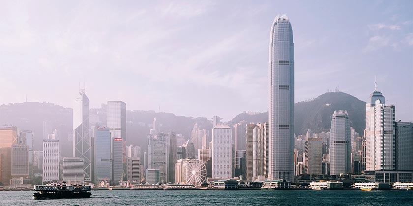 dan-freeman-Hongkong-unsplash