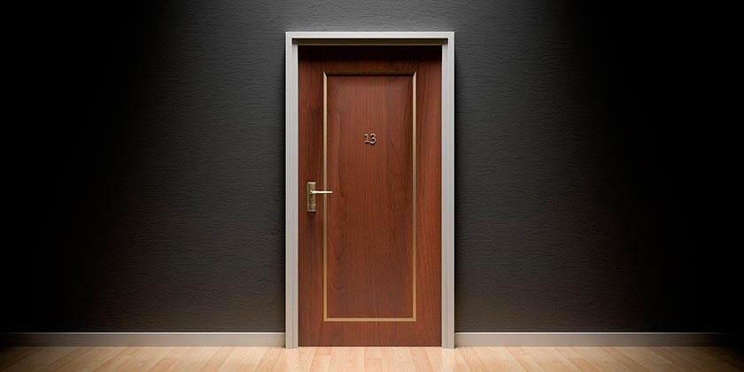 door-home-pixabay