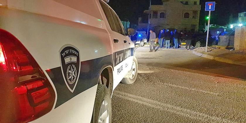 drijat_police_press_cropped