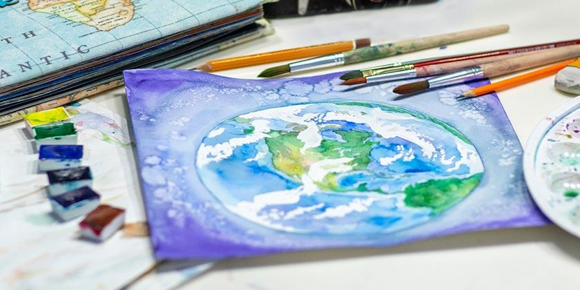 elena-mozhvilo-world-planet-unsplash