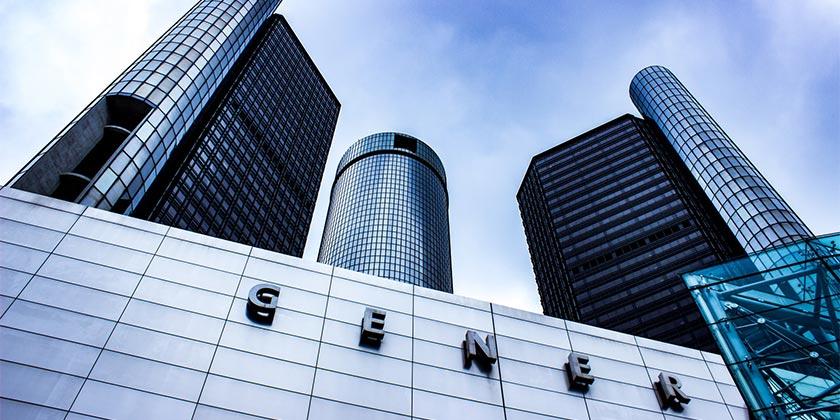 elishia-jayye-General Motors-unsplash