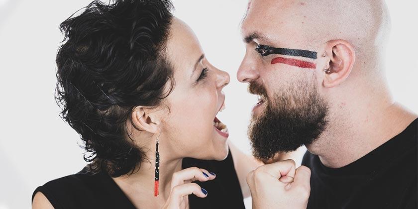 engin-akyurt-love-divorce-unsplash