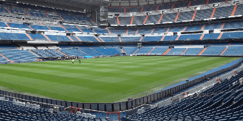 footbal_stadium_real