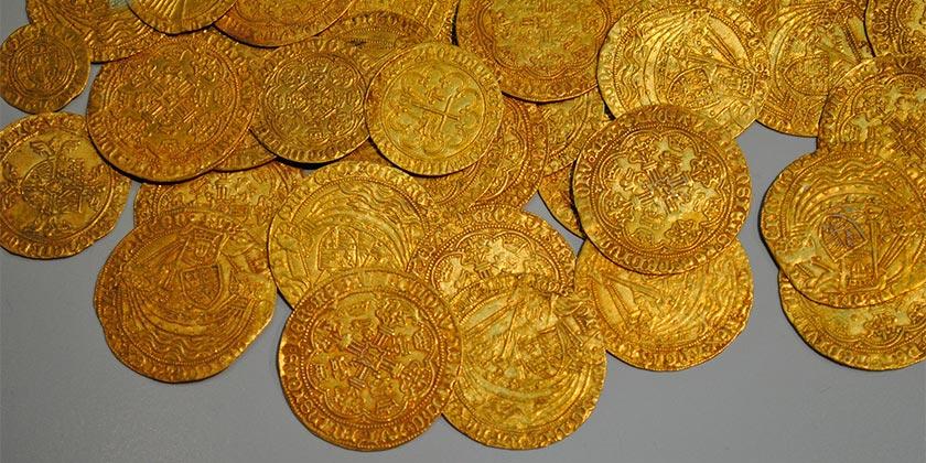 gold-pixabay