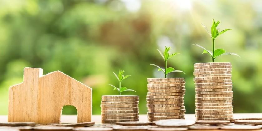 investment Pixabay