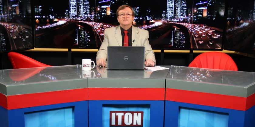 iton-tv