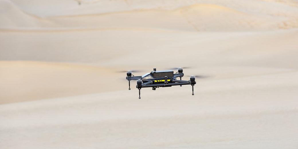 drone pixabya