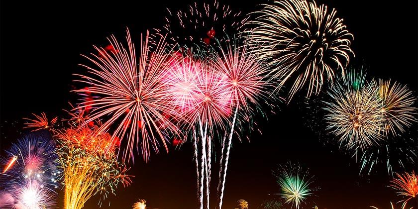 new-years-pixabay