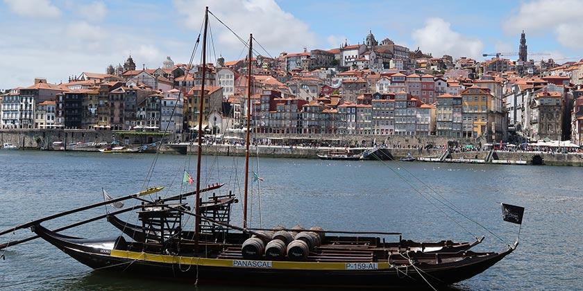porto-Pixabay