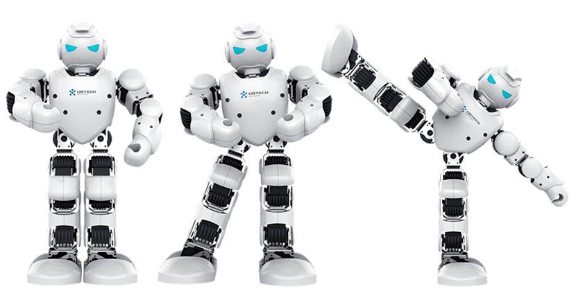 robot-pixabay