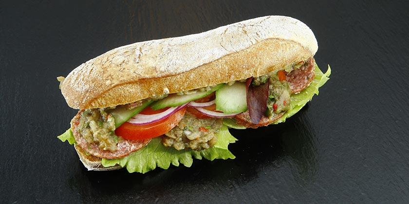sandwich-Pixabay