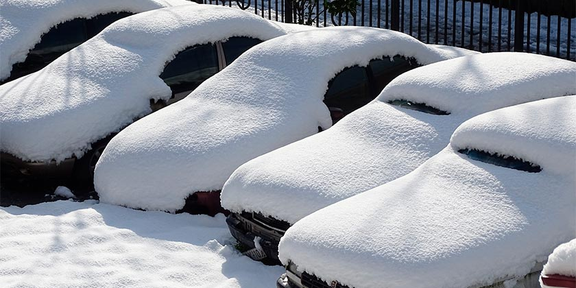 snow-pixabay