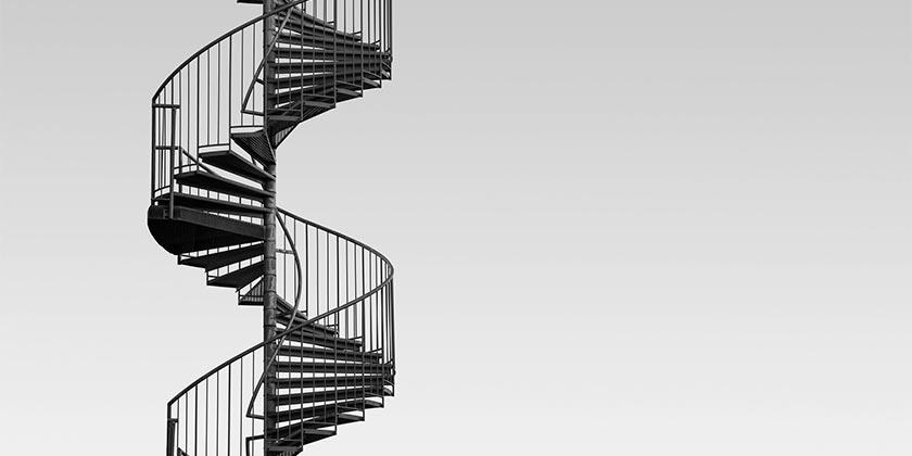 stairs-pixabay