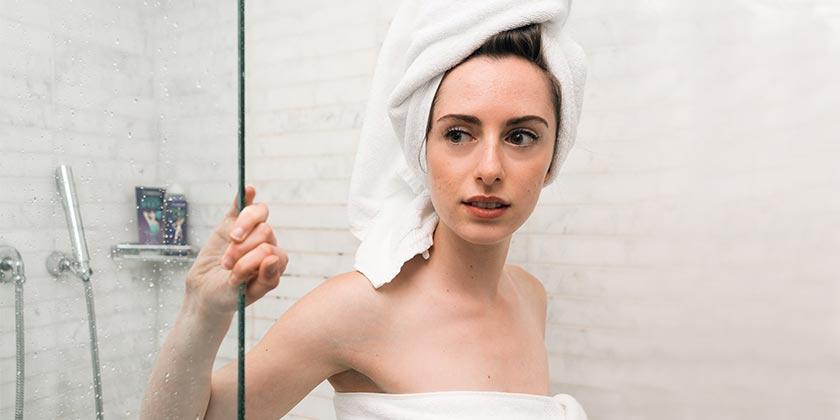 the-creative-exchange-shower-unsplash