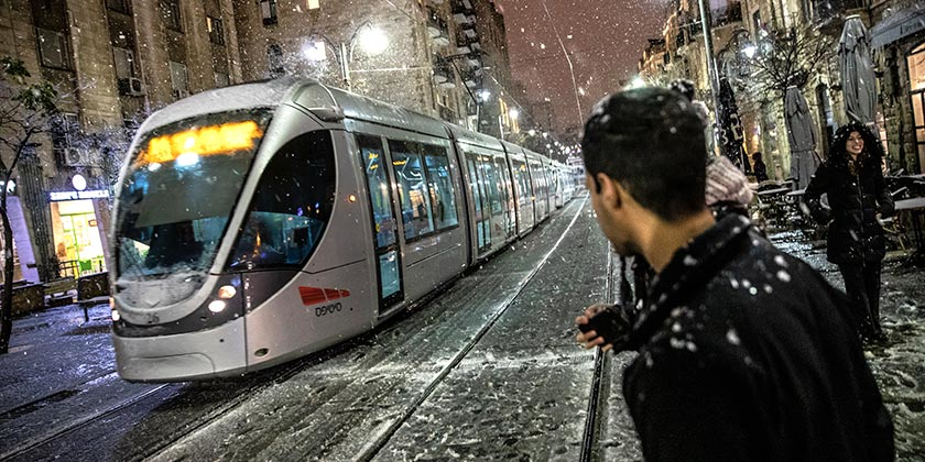429777_Jerusalem_Winter_Snow_Olivier_Fitoussi