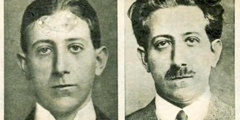 Alexandre_Stavisky_Police_Magazine_14_janvier_1934_Wiki_public
