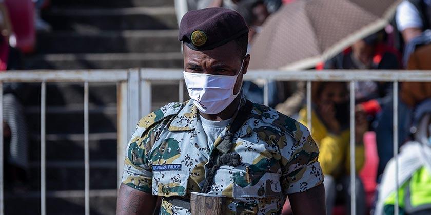 AP Photo/Mulugeta Ayene