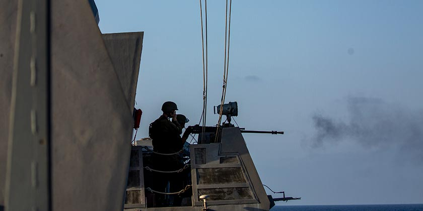 Navy_AP Photo Ariel Schalit