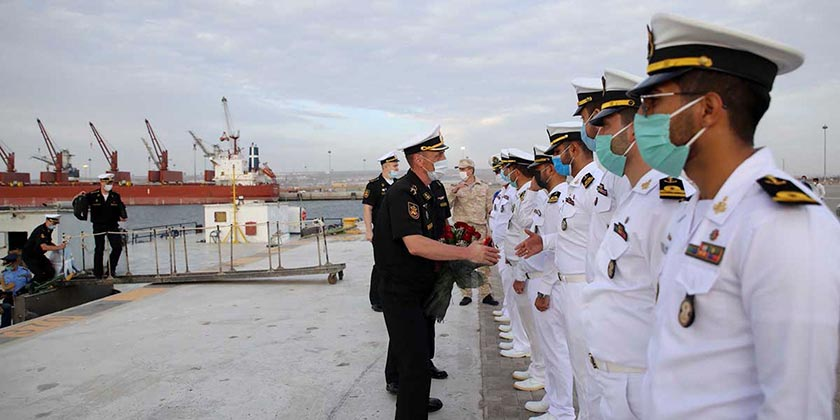 Russian_Iran_Navy_Excercise_AP Photo