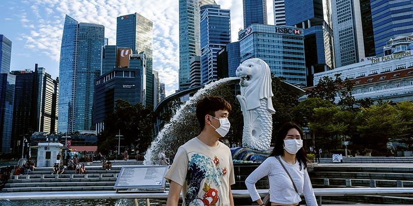 AP Photo/Ee Ming Toh