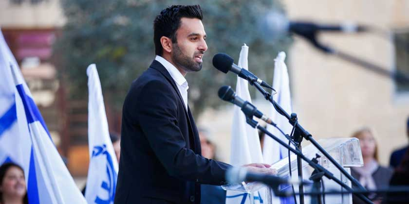 Yusif-Hadad