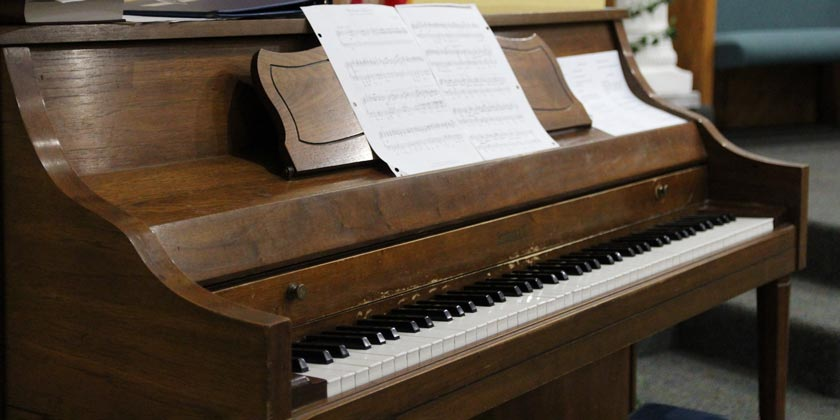 aubrey-hicks-piano-unsplash