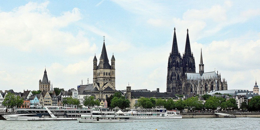 cologne-cathedral--S.-Hermann-&-F.-Richter-from-Pixabay