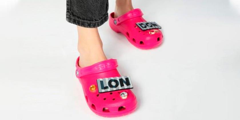 crocs-WeShoes