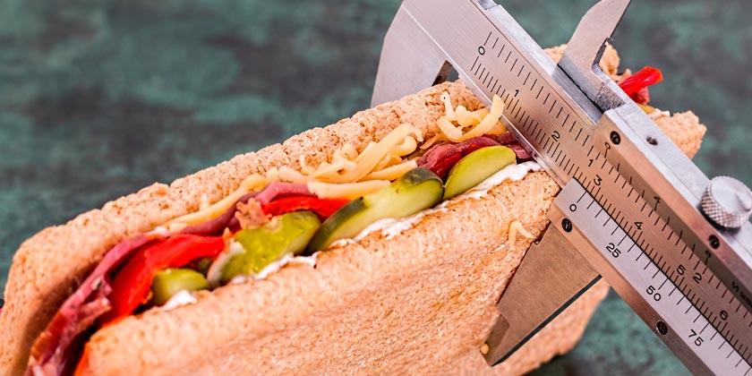 diet-pixabay