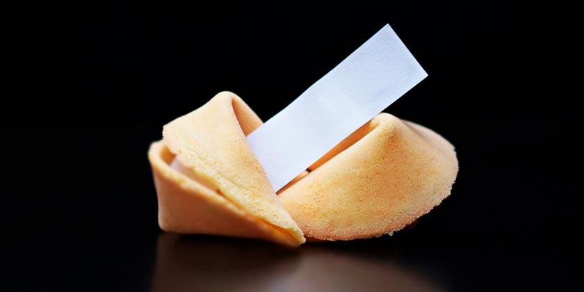 fortune-cookies-pixabay