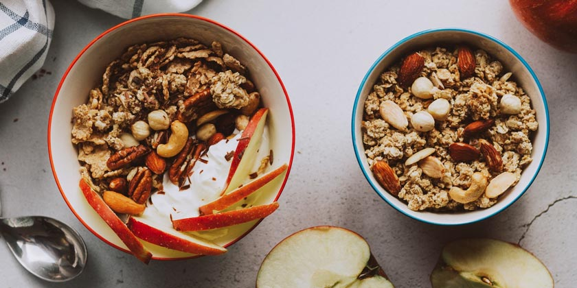 gaby-yerden-food=breakfast-unsplash