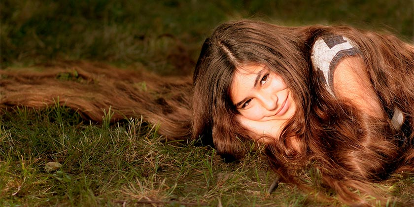 girl-hair-pixabay