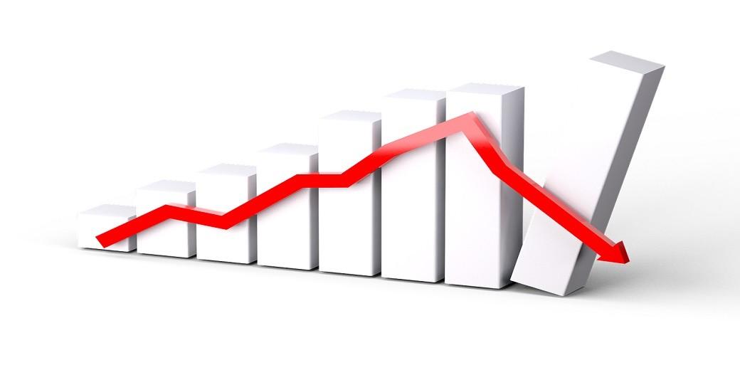 graph-invest-Pixabay