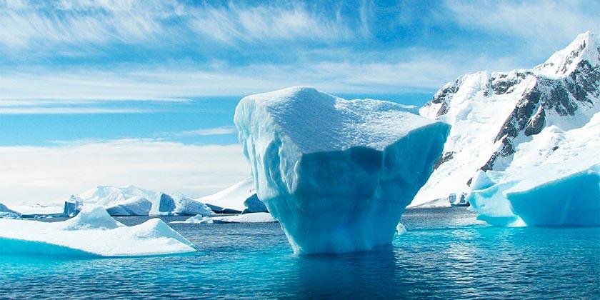 iceberg-pixabay