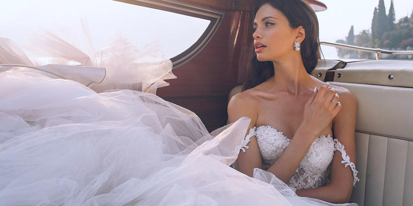 orlova-maria-wedding-unsplash