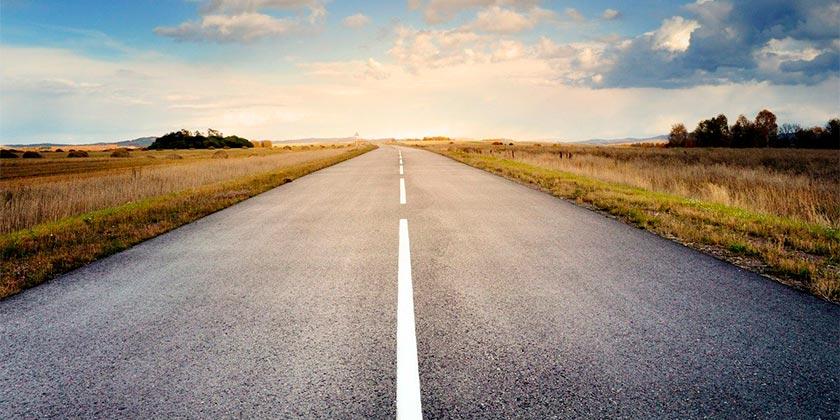 road-pixabay